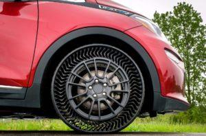 Как осуществляется ремонт автомобилей General Motors